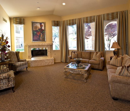 Reviews & Prices for Ventana, Scottsdale, AZ