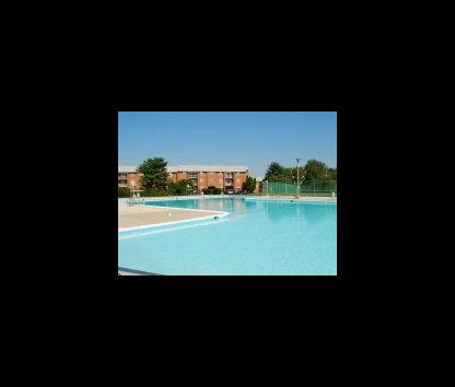 Beacon Hill Apartments Alexandria Va Reviews