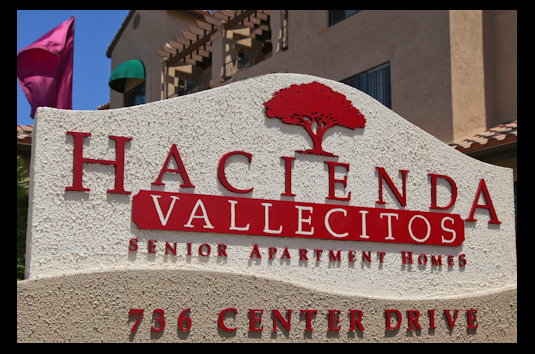 vallecitos personals Real estate and homes for sale in jemez springs, nm on oodle classifieds join millions of people using oodle to find local real estate listings, homes for sales, condos for sale and foreclosures.