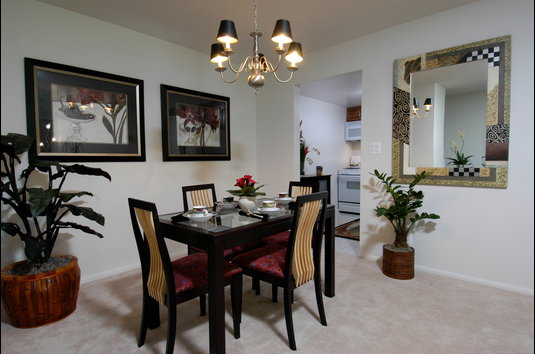 Congressional Towers Apartments Rockville Md Reviews