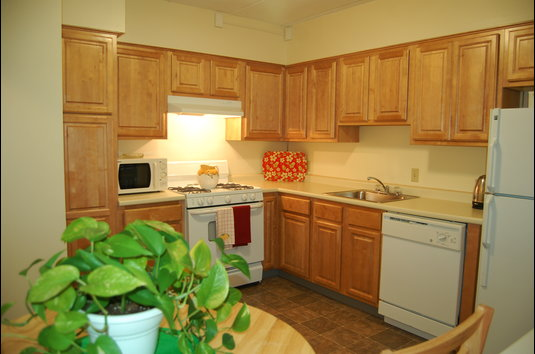 Section  Apartments For Rent In Lynn Ma