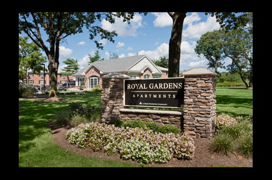 Reviews Prices For Royal Gardens Piscataway Nj