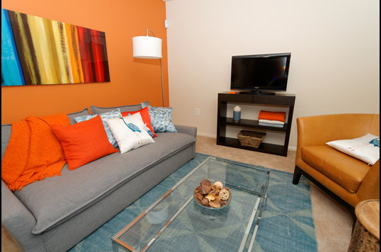 Apartments For Rent In Cheverly Md