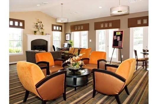 Brook Highland Place Apartment Reviews