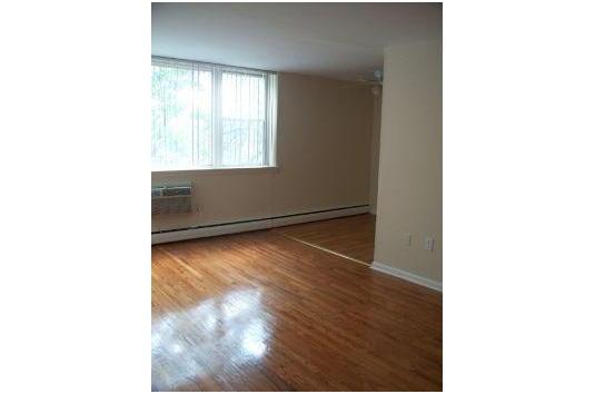 Bromley House Apartments Philadelphia Reviews