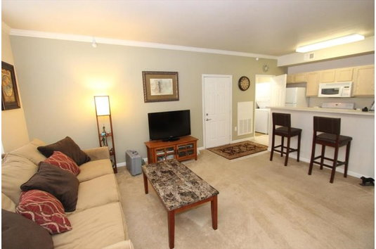 Alexis At Perry Pointe In Davenport Ia Ratings Reviews