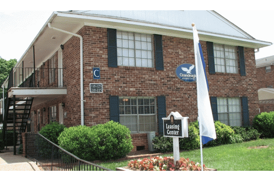 Apartments For Rent Woodruff Rd Greenville Sc