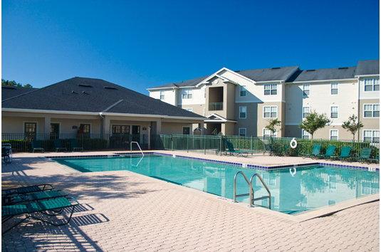 Windsong Apartments Lake City Fl Reviews
