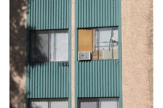 El Vecino Apartments In Colorado Springs Co Ratings