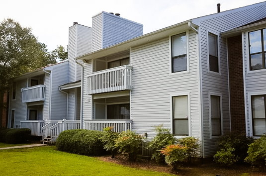 Polo Club Apartments In Stone Mountain Ga Ratings Reviews Rent Prices And Availability