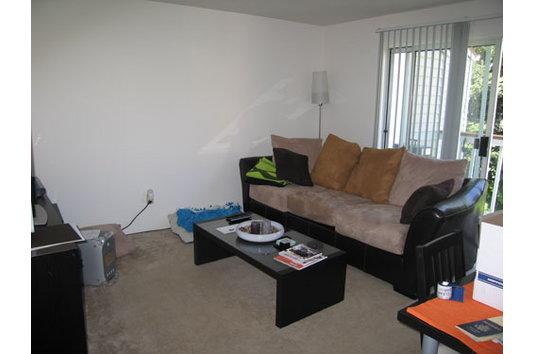 Shadowbrook Apartments Reviews