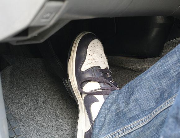 Acura Mdx Vs Rdx >> Acura MDX How to Replace Brake Fluid - Acurazine