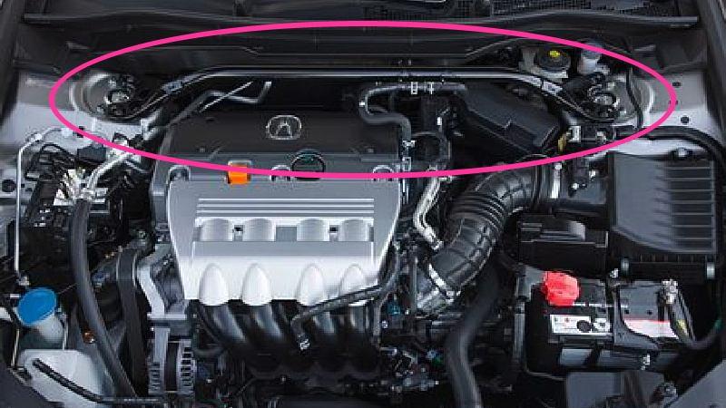 Tsx Engine Diagram | Wiring Diagram on