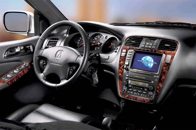 01801081990011 156997 acura mdx how to install double din stereo acurazine 2007 Acura MDX Electrical Diagram at gsmx.co