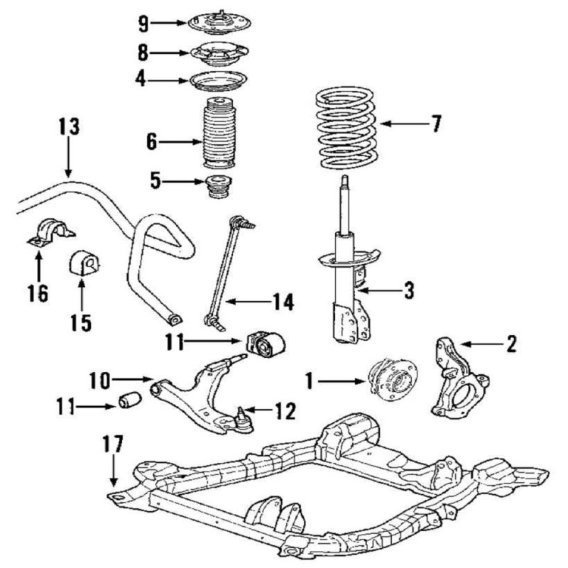 Chevrolet Silverado 1999 2006 How To Replace Serpentine Belt 390926 furthermore 28jco Problem Audio System Truck 2007 Chevy likewise 19lwa Need Bcm Module Wiring Diagram 20056 Chevy Silverado 2500 together with 77810 How Replace Inner Outer Tie Rods also Page 2. on 2014 chevy tahoe