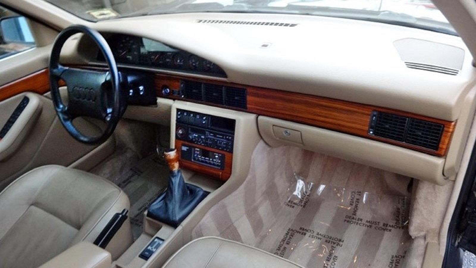 Kelebihan Kekurangan Audi 200 Quattro Harga