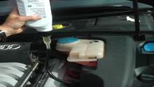 audi a4 b7 how to change manual transmission fluid audiworld rh audiworld com audi a4 b7 manual transmission fluid change audi a4 manual transmission fluid change