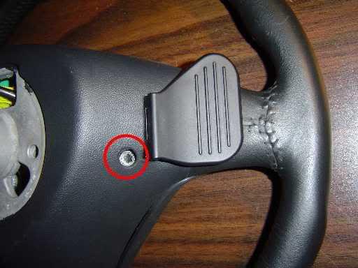 ford steering column wiring diagram steering column wiring diagram for hyundai audi a6 c5 how to install tiptronic paddle shift steering