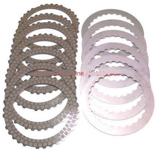 audi a4 b5 b7 b8 CVT multitronic problem issue advice question slipping rough friction plate disc chain maintenance info audiworld