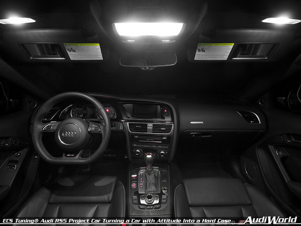 audi why won 39 t my interior lights turn on off audiworld