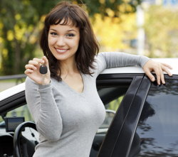 Lease to Own Car Programs