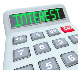 interest, loan