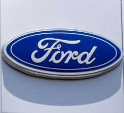 Ford Car Technology Smartphones
