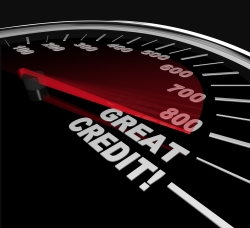 Credit, rebuild your credit, auto loan