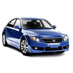 Used Car Lease Programs