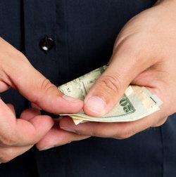 Bad Credit Borrowers