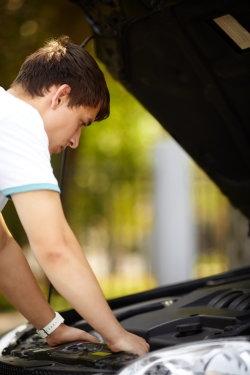 auto maintenance, auto repair, car tips