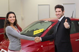 Is There a Right Time to Buy a Car?