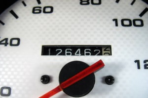 How to Make Your Car Last 200,000 Miles