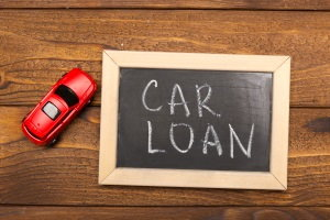 Buying a Car with No Credit and No Cosigner