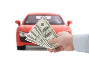 Should I Sell My Car or Trade it In?