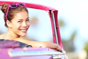 Getting a No Credit Auto Loan