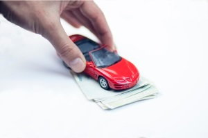 Does Refinancing Help You Save Money on a Car Loan?