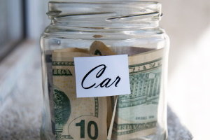 How a Down Payment Impacts Your Car Loan