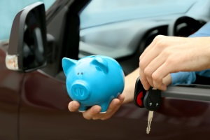 Where to Get No Money Down Bad Credit Auto Loans