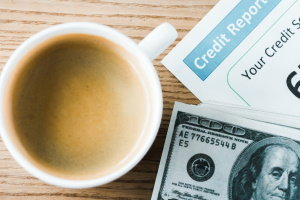 The Little Things That Can Repair Your Credit Score