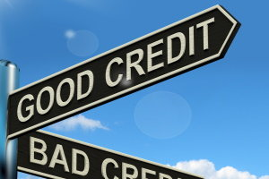 Cleaning Up Your Credit Reports for a Better Credit Score