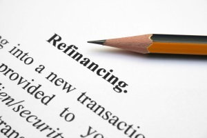 Is Refinancing Your Auto Loan Worth It?
