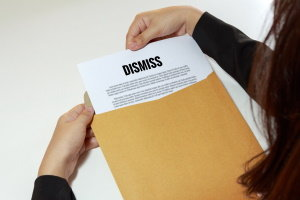 Difference Between Bankruptcy Dismissal and Discharge and the Impact on Auto Loans
