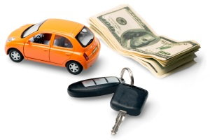 How Fast will a Car Loan Raise my Credit Score?
