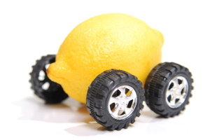 Are Lemon Laws the Same In Every State?