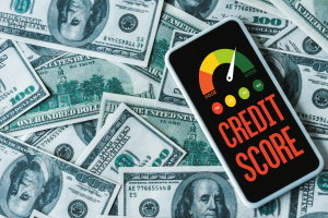 Minimum Credit Score to Buy a Car