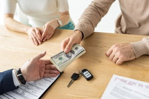 Tips for Lowering Your Down Payment