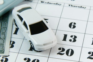 What Is the Longest Auto Loan Term to Aim For?