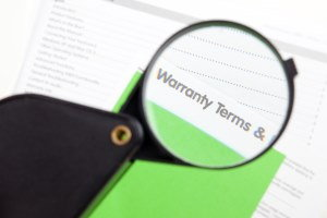 Used Car Warranties – Are They Scams or a Good Buy?