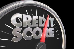How Fast Can I Improve My Credit?
